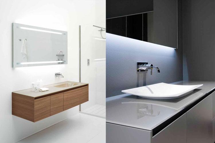 Badwelt  Badwelt ~ Home Design Inspiration und Möbel Ideen
